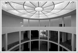 Pinakothek